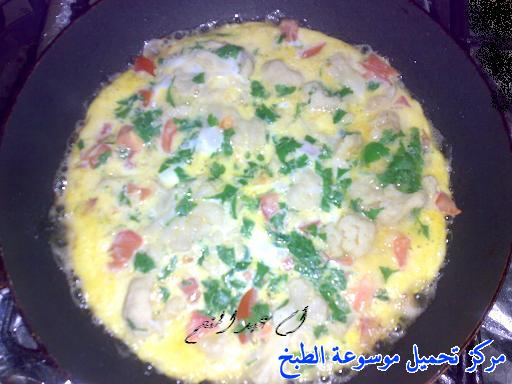 http://www.encyclopediacooking.com/upload_recipes_online/uploads/images_3%D8%B9%D8%AC%D8%A9-%D8%A7%D9%84%D9%82%D8%B1%D9%86%D8%A8%D9%8A%D8%B7-%D8%A7%D9%84%D8%B2%D9%87%D8%B1%D9%87.jpg
