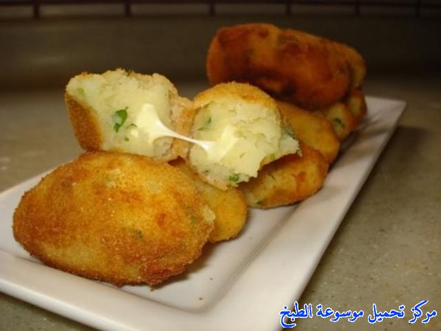http://www.encyclopediacooking.com/upload_recipes_online/uploads/images_4384435589-67a447b484fingers-potatoes-with-cheese-recipe-easy-%D8%A7%D8%B5%D8%A7%D8%A8%D8%B9-%D8%A7%D9%84%D8%A8%D8%B7%D8%A7%D8%B7%D8%A7-%D8%A8%D8%A7%D9%84%D8%AC%D8%A8%D9%86%D8%A9.jpg