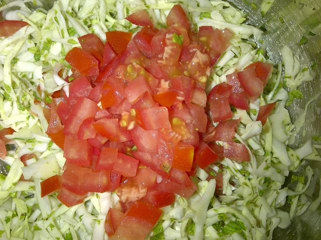 http://www.encyclopediacooking.com/upload_recipes_online/uploads/images_4how-to-make-best-easy-homemade-cabbage-tomato-salad-recipe.jpg