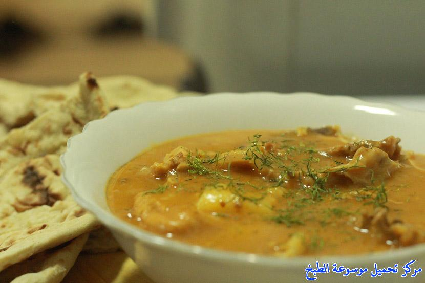 http://www.encyclopediacooking.com/upload_recipes_online/uploads/images_Chicken-Tikka-Masala-sauce-with-potatoes-pieces2.jpg
