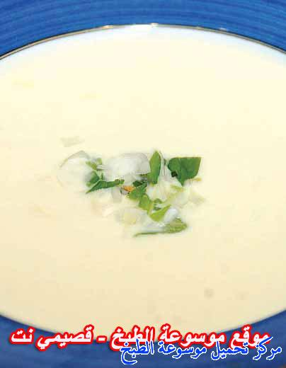 http://www.encyclopediacooking.com/upload_recipes_online/uploads/images_Chicken-soup-with-cream.jpg