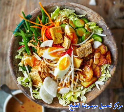 http://www.encyclopediacooking.com/upload_recipes_online/uploads/images_Gado-Gado-salad-%D9%82%D8%A7%D8%AF%D9%88.jpg