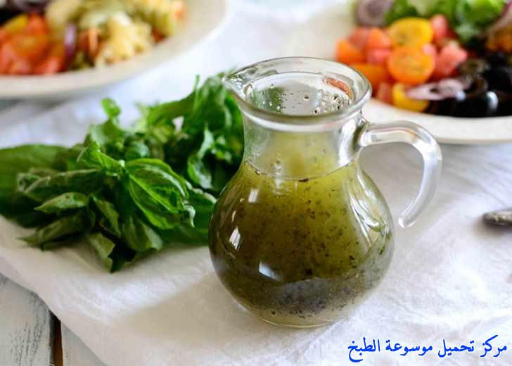 http://www.encyclopediacooking.com/upload_recipes_online/uploads/images_Italian-Dressing-%D8%B5%D9%88%D8%B5-%D8%A7%D9%84%D8%AE%D9%84-%D8%A8%D8%A7%D9%84%D8%A7%D8%B9%D8%B4%D8%A7%D8%A8.jpg