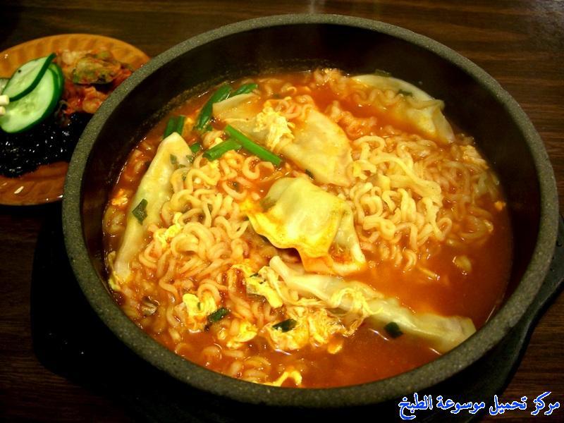 http://www.encyclopediacooking.com/upload_recipes_online/uploads/images_Korean-noodles-%D8%A7%D9%84%D9%86%D9%88%D8%AF%D9%84%D8%B2-%D8%A7%D9%84%D9%83%D9%88%D8%B1%D9%8A.jpg