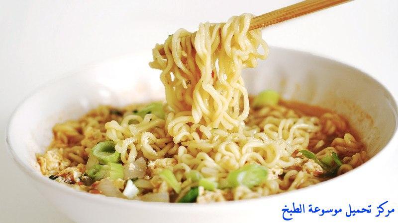 http://www.encyclopediacooking.com/upload_recipes_online/uploads/images_Korean-noodles-%D8%A7%D9%84%D9%86%D9%88%D8%AF%D9%84%D8%B2-%D8%A7%D9%84%D9%83%D9%88%D8%B1%D9%8A2.jpg