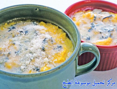 http://www.encyclopediacooking.com/upload_recipes_online/uploads/images_Polenta-with-gorgonzola%D8%A8%D9%88%D9%84%D9%86%D8%AA%D8%A7-%D9%85%D8%B9-%D8%A7%D9%84%D8%AC%D9%88%D8%B1%D8%AC%D9%88%D9%86%D8%B2%D9%88%D9%84%D8%A7.jpg