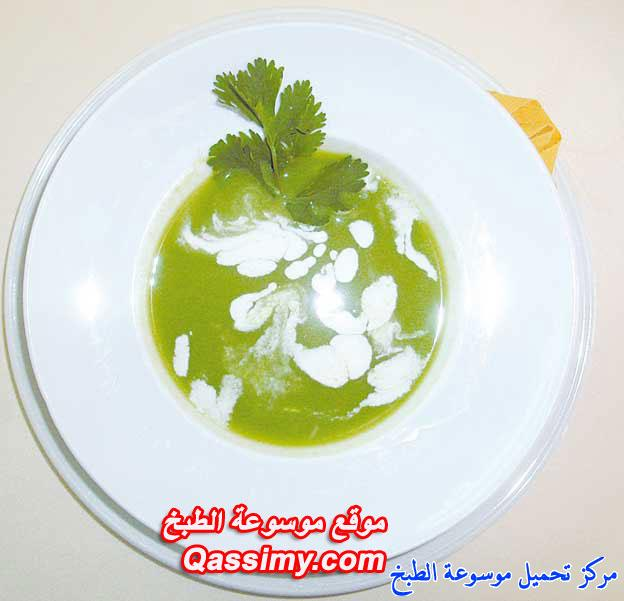 http://www.encyclopediacooking.com/upload_recipes_online/uploads/images_Spring-soup-with-cumin.jpg