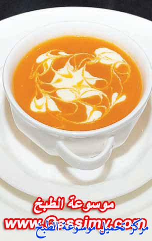 http://www.encyclopediacooking.com/upload_recipes_online/uploads/images_Tomato-cream-soup.jpg