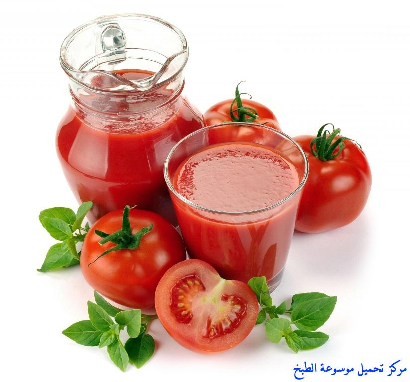 http://www.encyclopediacooking.com/upload_recipes_online/uploads/images_Tomato-wheat-juice-%D8%B9%D8%B5%D9%8A%D8%B1-%D8%B7%D9%85%D8%A7%D8%B7%D9%85-%D9%88%D8%A7%D9%84%D9%82%D9%85%D8%AD.jpg