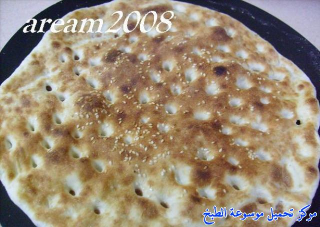 http://www.encyclopediacooking.com/upload_recipes_online/uploads/images_afghanistan-bread-recipe-%D8%B7%D8%B1%D9%8A%D9%82%D8%A9-%D8%B9%D9%85%D9%84-%D8%AE%D8%A8%D8%B2-%D8%A7%D9%84%D8%AA%D9%85%D9%8A%D8%B3-%D9%81%D9%8A-%D8%A7%D9%84%D9%85%D9%86%D8%B2%D9%84-%D8%A8%D8%A7%D9%84%D8%B5%D9%88%D8%B14.jpg