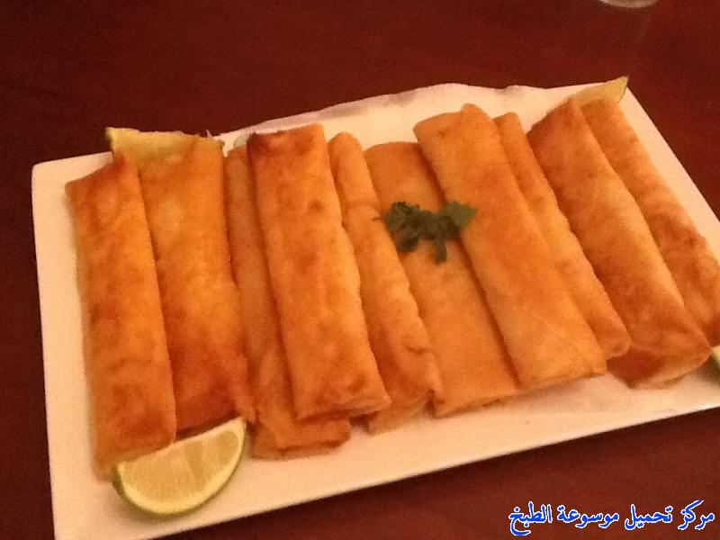 http://www.encyclopediacooking.com/upload_recipes_online/uploads/images_algerian-food-recipes-%D8%A7%D9%84%D8%A8%D9%88%D8%B1%D8%A7%D9%83-%D8%A7%D9%84%D8%AC%D8%B2%D8%A7%D8%A6%D8%B1%D9%8A-%D8%A8%D8%A7%D9%84%D8%B3%D9%84%D8%B7%D8%B9%D9%88%D9%86-%D8%A3%D9%83%D9%84%D9%87-%D9%85%D9%86-%D8%A7%D9%84%D8%AC%D8%B2%D8%A7%D8%A6%D8%B1-%D8%A8%D8%A7%D9%84%D8%B5%D9%88%D8%B15.jpg
