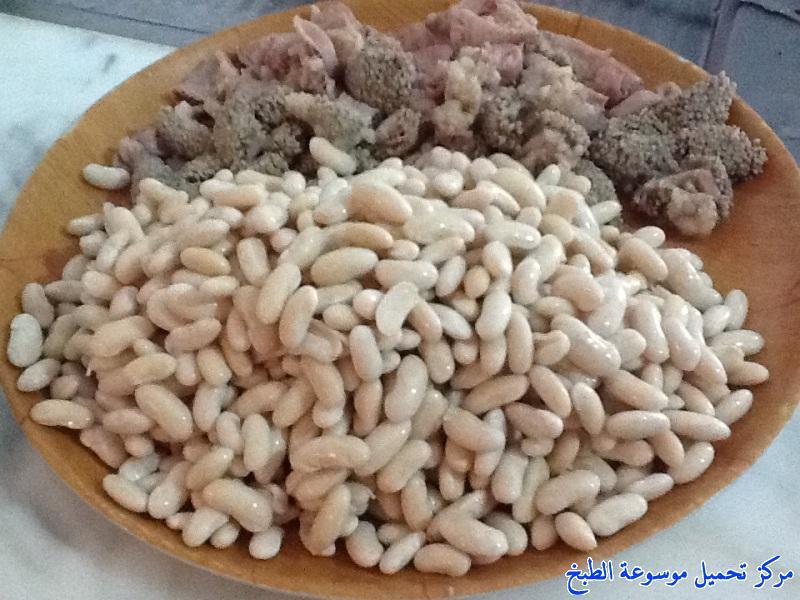 http://www.encyclopediacooking.com/upload_recipes_online/uploads/images_algerian-food-recipes-%D8%A7%D9%84%D9%84%D9%88%D8%A8%D9%8A%D8%A7-%D8%A7%D9%84%D8%A8%D9%8A%D8%B6%D8%A7%D8%A1-%D8%A8%D8%A7%D9%84%D9%83%D8%B1%D8%B4%D8%A9-%D8%A7%D9%84%D8%AC%D8%B2%D8%A7%D8%A6%D8%B1%D9%8A-%D8%A3%D9%83%D9%84%D9%87-%D9%85%D9%86-%D8%A7%D9%84%D8%AC%D8%B2%D8%A7%D8%A6%D8%B1-%D8%A8%D8%A7%D9%84%D8%B5%D9%88%D8%B14.jpg