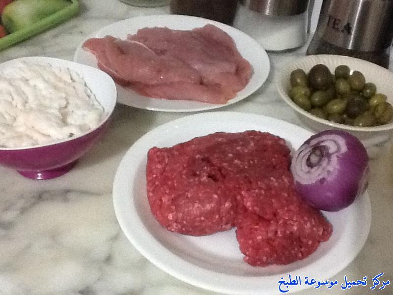 http://www.encyclopediacooking.com/upload_recipes_online/uploads/images_algerian-food-recipes-%D8%B7%D8%B1%D9%8A%D9%82%D8%A9-%D8%B9%D9%85%D9%84-%D9%84%D9%81%D8%A7%D8%A6%D9%81-%D8%A7%D8%B3%D9%83%D8%A7%D9%84%D9%88%D8%A8-%D8%A8%D8%A7%D9%84%D9%84%D8%AD%D9%85-%D8%A7%D9%84%D9%85%D9%81%D8%B1%D9%88%D9%85-%D9%85%D9%86-%D8%A7%D9%84%D9%85%D8%B7%D8%A8%D8%AE-%D8%A7%D9%84%D8%AC%D8%B2%D8%A7%D8%A6%D8%B1%D9%8A-%D8%A8%D8%A7%D9%84%D8%B5%D9%88%D8%B1.jpg