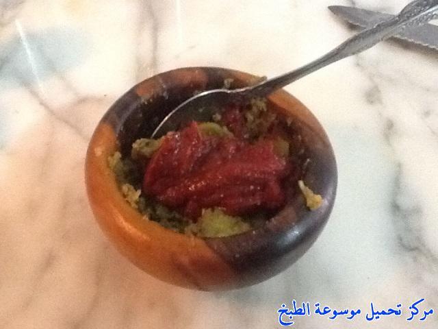 http://www.encyclopediacooking.com/upload_recipes_online/uploads/images_algerian-food-recipes-%D9%83%D9%8A%D9%81%D9%8A%D8%A9-%D8%B9%D9%85%D9%84-%D8%A7%D9%84%D8%B4%D8%AE%D8%B4%D9%88%D8%AE%D8%A9-%D8%A7%D9%84%D8%AC%D8%B2%D8%A7%D8%A6%D8%B1%D9%8A%D8%A9-%D9%85%D9%86-%D8%A7%D9%84%D9%85%D8%B7%D8%A8%D8%AE-%D8%A7%D9%84%D8%AC%D8%B2%D8%A7%D8%A6%D8%B1%D9%8A-%D8%A8%D8%A7%D9%84%D8%B5%D9%88%D8%B16.jpg