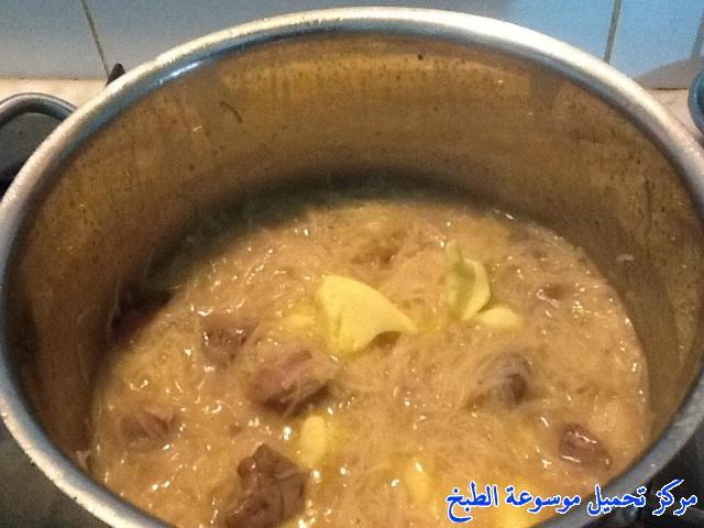 http://www.encyclopediacooking.com/upload_recipes_online/uploads/images_algerian-food-recipes-%D9%83%D9%8A%D9%81%D9%8A%D8%A9-%D8%B9%D9%85%D9%84-%D8%AF%D8%AC%D8%A7%D8%AC-%D9%85%D8%AD%D8%B4%D9%8A-%D8%A8%D8%A7%D9%84%D8%B4%D8%B9%D8%B1%D9%8A%D8%A9-%D8%A7%D9%84%D8%B5%D9%8A%D9%86%D9%8A%D8%A9-%D9%85%D9%86-%D8%A7%D9%84%D9%85%D8%B7%D8%A8%D8%AE-%D8%A7%D9%84%D8%AC%D8%B2%D8%A7%D8%A6%D8%B1%D9%8A-%D8%A8%D8%A7%D9%84%D8%B5%D9%88%D8%B16.jpg