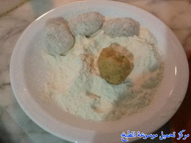 http://www.encyclopediacooking.com/upload_recipes_online/uploads/images_algerian-food-recipes-%D9%83%D9%8A%D9%81%D9%8A%D8%A9-%D8%B9%D9%85%D9%84-%D8%B2%D9%87%D8%B1%D8%A9-%D8%A7%D9%84%D9%82%D8%B1%D9%86%D8%A8%D9%8A%D8%B7-%D9%81%D9%8A-%D8%A7%D9%84%D9%81%D8%B1%D9%86-%D8%B9%D9%84%D9%89-%D8%A7%D9%84%D8%B7%D8%B1%D9%8A%D9%82%D8%A9-%D8%A7%D9%84%D8%AC%D8%B2%D8%A7%D8%A6%D8%B1%D9%8A%D8%A9-%D9%85%D9%86-%D8%A7%D9%84%D9%85%D8%B7%D8%A8%D8%AE-%D8%A7%D9%84%D8%AC%D8%B2%D8%A7%D8%A6%D8%B1%D9%8A-%D8%A8%D8%A7%D9%84%D8%B5%D9%88%D8%B15.jpg
