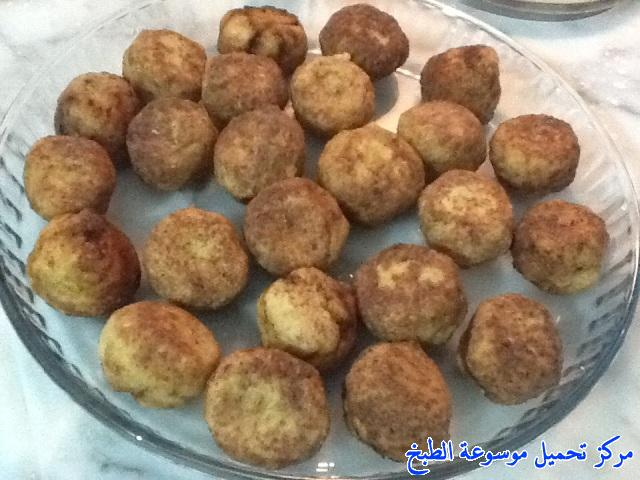 http://www.encyclopediacooking.com/upload_recipes_online/uploads/images_algerian-food-recipes-%D9%83%D9%8A%D9%81%D9%8A%D8%A9-%D8%B9%D9%85%D9%84-%D8%B2%D9%87%D8%B1%D8%A9-%D8%A7%D9%84%D9%82%D8%B1%D9%86%D8%A8%D9%8A%D8%B7-%D9%81%D9%8A-%D8%A7%D9%84%D9%81%D8%B1%D9%86-%D8%B9%D9%84%D9%89-%D8%A7%D9%84%D8%B7%D8%B1%D9%8A%D9%82%D8%A9-%D8%A7%D9%84%D8%AC%D8%B2%D8%A7%D8%A6%D8%B1%D9%8A%D8%A9-%D9%85%D9%86-%D8%A7%D9%84%D9%85%D8%B7%D8%A8%D8%AE-%D8%A7%D9%84%D8%AC%D8%B2%D8%A7%D8%A6%D8%B1%D9%8A-%D8%A8%D8%A7%D9%84%D8%B5%D9%88%D8%B17.jpg