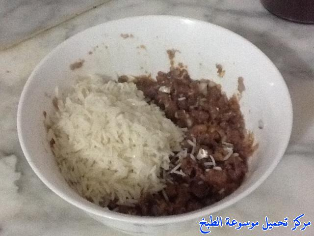 http://www.encyclopediacooking.com/upload_recipes_online/uploads/images_algerian-food-recipes-%D9%83%D9%8A%D9%81%D9%8A%D8%A9-%D8%B9%D9%85%D9%84-%D9%83%D9%81%D8%AA%D8%A9-%D8%A7%D9%84%D8%B3%D8%B1%D8%AF%D9%8A%D9%86-%D8%A7%D9%84%D8%AC%D8%B2%D8%A7%D8%A6%D8%B1%D9%8A%D8%A9-%D9%85%D9%86-%D8%A7%D9%84%D9%85%D8%B7%D8%A8%D8%AE-%D8%A7%D9%84%D8%AC%D8%B2%D8%A7%D8%A6%D8%B1%D9%8A-%D8%A8%D8%A7%D9%84%D8%B5%D9%88%D8%B12.jpg