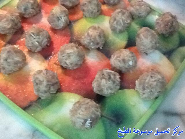 http://www.encyclopediacooking.com/upload_recipes_online/uploads/images_algerian-food-recipes-%D9%83%D9%8A%D9%81%D9%8A%D8%A9-%D8%B9%D9%85%D9%84-%D9%83%D9%81%D8%AA%D8%A9-%D8%A7%D9%84%D8%B3%D8%B1%D8%AF%D9%8A%D9%86-%D8%A7%D9%84%D8%AC%D8%B2%D8%A7%D8%A6%D8%B1%D9%8A%D8%A9-%D9%85%D9%86-%D8%A7%D9%84%D9%85%D8%B7%D8%A8%D8%AE-%D8%A7%D9%84%D8%AC%D8%B2%D8%A7%D8%A6%D8%B1%D9%8A-%D8%A8%D8%A7%D9%84%D8%B5%D9%88%D8%B13.jpg