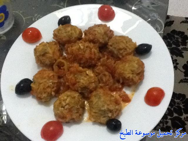 http://www.encyclopediacooking.com/upload_recipes_online/uploads/images_algerian-food-recipes-%D9%83%D9%8A%D9%81%D9%8A%D8%A9-%D8%B9%D9%85%D9%84-%D9%83%D9%81%D8%AA%D8%A9-%D8%A7%D9%84%D8%B3%D8%B1%D8%AF%D9%8A%D9%86-%D8%A7%D9%84%D8%AC%D8%B2%D8%A7%D8%A6%D8%B1%D9%8A%D8%A9-%D9%85%D9%86-%D8%A7%D9%84%D9%85%D8%B7%D8%A8%D8%AE-%D8%A7%D9%84%D8%AC%D8%B2%D8%A7%D8%A6%D8%B1%D9%8A-%D8%A8%D8%A7%D9%84%D8%B5%D9%88%D8%B16.jpg