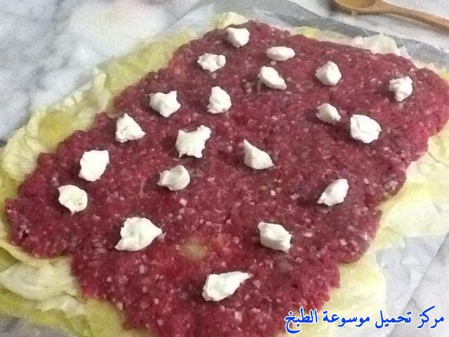 http://www.encyclopediacooking.com/upload_recipes_online/uploads/images_algerian-food-recipes-%D9%83%D9%8A%D9%81%D9%8A%D8%A9-%D8%B9%D9%85%D9%84-%D9%85%D9%84%D9%81%D9%88%D9%81-%D9%83%D8%B1%D9%86%D8%A8-%D9%85%D8%AD%D8%B4%D9%8A-%D8%B9%D9%84%D9%89-%D8%A7%D9%84%D8%B7%D8%B1%D9%8A%D9%82%D8%A9-%D8%A7%D9%84%D8%AC%D8%B2%D8%A7%D8%A6%D8%B1%D9%8A%D8%A9-%D9%85%D9%86-%D8%A7%D9%84%D9%85%D8%B7%D8%A8%D8%AE-%D8%A7%D9%84%D8%AC%D8%B2%D8%A7%D8%A6%D8%B1%D9%8A-%D8%A8%D8%A7%D9%84%D8%B5%D9%88%D8%B14.jpg