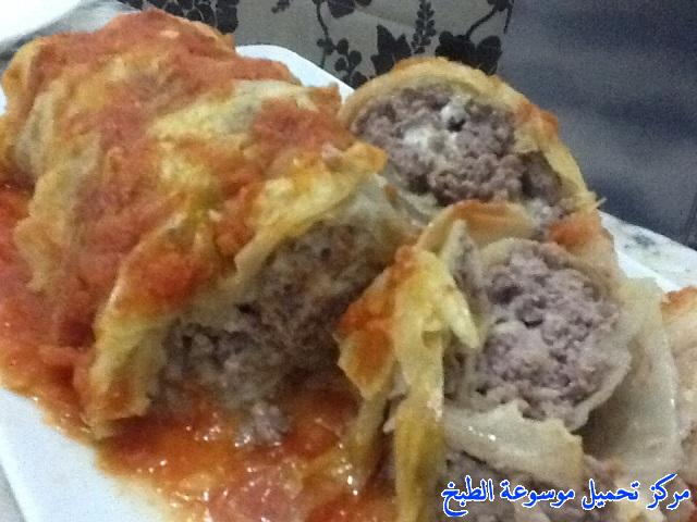http://www.encyclopediacooking.com/upload_recipes_online/uploads/images_algerian-food-recipes-%D9%83%D9%8A%D9%81%D9%8A%D8%A9-%D8%B9%D9%85%D9%84-%D9%85%D9%84%D9%81%D9%88%D9%81-%D9%83%D8%B1%D9%86%D8%A8-%D9%85%D8%AD%D8%B4%D9%8A-%D8%B9%D9%84%D9%89-%D8%A7%D9%84%D8%B7%D8%B1%D9%8A%D9%82%D8%A9-%D8%A7%D9%84%D8%AC%D8%B2%D8%A7%D8%A6%D8%B1%D9%8A%D8%A9-%D9%85%D9%86-%D8%A7%D9%84%D9%85%D8%B7%D8%A8%D8%AE-%D8%A7%D9%84%D8%AC%D8%B2%D8%A7%D8%A6%D8%B1%D9%8A-%D8%A8%D8%A7%D9%84%D8%B5%D9%88%D8%B17.jpg