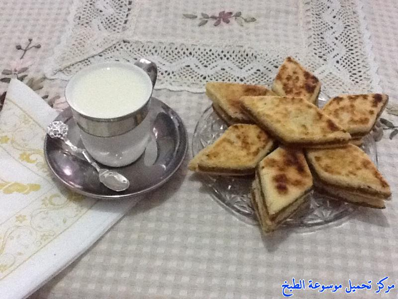 http://www.encyclopediacooking.com/upload_recipes_online/uploads/images_algerian-food-recipes-dessert-%D8%AD%D9%84%D9%88%D8%A9-%D8%A7%D9%84%D8%A8%D8%B1%D8%A7%D8%AC-%D8%A7%D9%84%D8%AC%D8%B2%D8%A7%D8%A6%D8%B1%D9%8A%D8%A9-%D8%A8%D8%A7%D9%84%D8%B5%D9%88%D8%B18.jpg