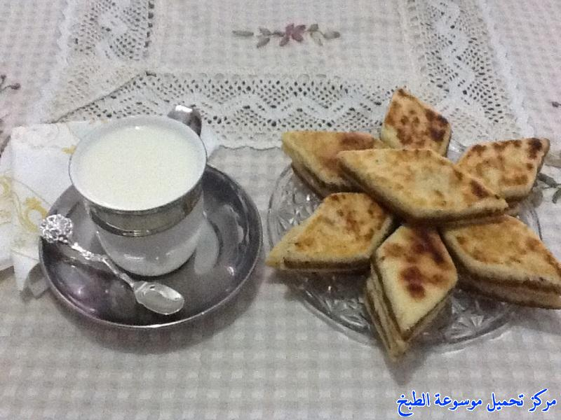 http://www.encyclopediacooking.com/upload_recipes_online/uploads/images_algerian-food-recipes-dessert-%D8%AD%D9%84%D9%88%D8%A9-%D8%A7%D9%84%D8%A8%D8%B1%D8%A7%D8%AC-%D8%A7%D9%84%D8%AC%D8%B2%D8%A7%D8%A6%D8%B1%D9%8A%D8%A9-%D8%A8%D8%A7%D9%84%D8%B5%D9%88%D8%B19.jpg