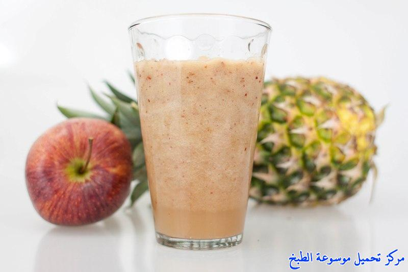 http://www.encyclopediacooking.com/upload_recipes_online/uploads/images_apple-and-pineapple-juice-recipe-%D8%B9%D8%B5%D9%8A%D8%B1-%D8%A7%D9%84%D8%AA%D9%81%D8%A7%D8%AD-%D9%88%D8%A7%D9%84%D8%A3%D9%86%D8%A7%D9%86%D8%A7%D8%B3.jpg