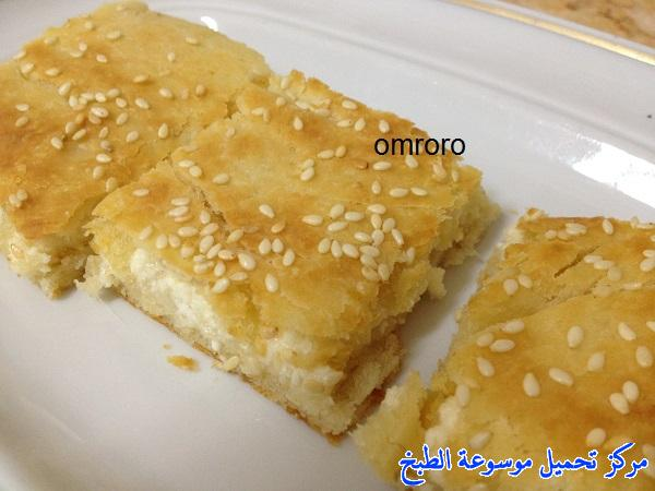 http://www.encyclopediacooking.com/upload_recipes_online/uploads/images_arabic-cheese-pie-recipe-%D9%81%D8%B7%D9%8A%D8%B1%D8%A9-%D8%A7%D9%84%D8%AC%D8%A8%D9%863.jpg