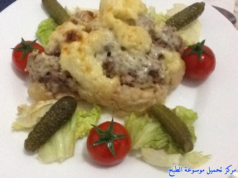 http://www.encyclopediacooking.com/upload_recipes_online/uploads/images_arabic-food-cooking-how-to-cook-9%D8%A7%D9%84%D8%A8%D8%B1%D9%88%D9%83%D9%84%D9%8A-%D8%A7%D9%84%D9%85%D8%AD%D8%B4%D9%8A-%D8%A8%D8%A7%D9%84%D8%A8%D8%B4%D8%A7%D9%85%D9%8A%D9%84-%D8%A8%D8%A7%D9%84%D8%B5%D9%88%D8%B1-%D8%B3%D9%87%D9%84%D9%87recipe.jpg