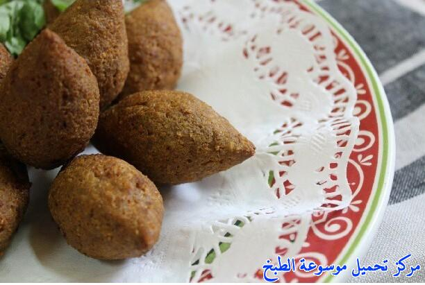 http://www.encyclopediacooking.com/upload_recipes_online/uploads/images_arabic-food-cooking-kibbeh-meat-recipe-%D9%83%D8%A8%D8%A9-%D8%A7%D9%84%D9%84%D8%AD%D9%852.jpg