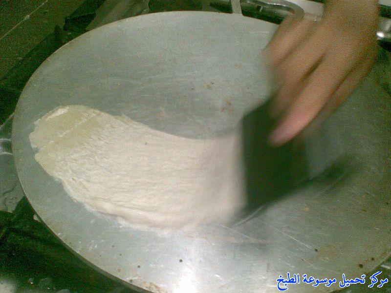 http://www.encyclopediacooking.com/upload_recipes_online/uploads/images_arabic-food-cooking-massa-brick-qatari-cuisine-recipe-1-%D8%B5%D9%88%D8%B1%D8%A9-%D8%A7%D9%83%D9%84%D8%A9-%D8%AE%D8%A8%D8%B2-%D8%A7%D9%84%D8%B1%D9%82%D8%A7%D9%82-%D8%A7%D9%84%D9%82%D8%B7%D8%B1%D9%8A-%D8%A8%D8%A7%D9%84%D8%B7%D8%B1%D9%8A%D9%82%D8%A9-%D8%A7%D9%84%D9%82%D8%B7%D8%B1%D9%8A%D8%A9.jpeg