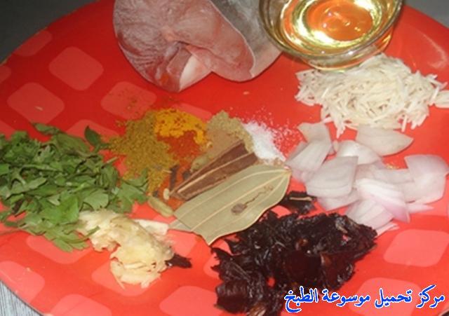 http://www.encyclopediacooking.com/upload_recipes_online/uploads/images_arabic-food-cooking-qatari-cuisine-recipe-1-%D8%B5%D9%88%D8%B1%D8%A9-%D8%A7%D9%83%D9%84%D8%A9-%D8%A7%D9%84%D8%AC%D8%B4%D9%8A%D8%AF-%D8%A7%D9%88-%D8%A7%D9%84%D9%82%D8%B4%D9%8A%D8%AF-%D8%A7%D9%84%D9%82%D8%B7%D8%B1%D9%8A%D8%A9.jpg