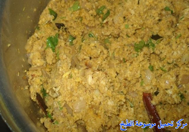 http://www.encyclopediacooking.com/upload_recipes_online/uploads/images_arabic-food-cooking-qatari-cuisine-recipe-10-%D8%B5%D9%88%D8%B1%D8%A9-%D8%A7%D9%83%D9%84%D8%A9-%D8%A7%D9%84%D8%AC%D8%B4%D9%8A%D8%AF-%D8%A7%D9%88-%D8%A7%D9%84%D9%82%D8%B4%D9%8A%D8%AF-%D8%A7%D9%84%D9%82%D8%B7%D8%B1%D9%8A%D8%A9.jpg
