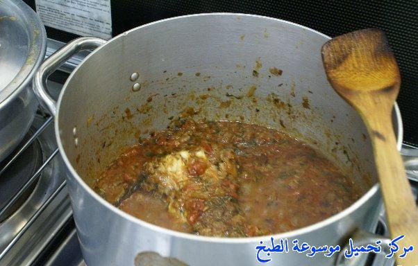 http://www.encyclopediacooking.com/upload_recipes_online/uploads/images_arabic-food-cooking-qatari-cuisine-recipe-11-%D8%B5%D9%88%D8%B1%D8%A9-%D8%A7%D9%83%D9%84%D8%A9-%D9%85%D8%AC%D8%A8%D9%88%D8%B3-%D9%87%D8%A7%D9%85%D9%88%D8%B1-%D9%82%D8%B7%D8%B1%D9%8A-%D9%84%D8%B0%D9%8A%D8%B0-%D9%88%D8%B3%D9%87%D9%84.jpg