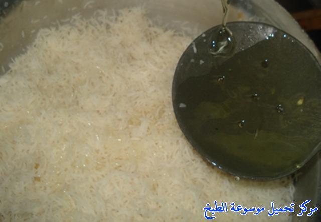 http://www.encyclopediacooking.com/upload_recipes_online/uploads/images_arabic-food-cooking-qatari-cuisine-recipe-12-%D8%B5%D9%88%D8%B1%D8%A9-%D8%A7%D9%83%D9%84%D8%A9-%D8%A7%D9%84%D8%AC%D8%B4%D9%8A%D8%AF-%D8%A7%D9%88-%D8%A7%D9%84%D9%82%D8%B4%D9%8A%D8%AF-%D8%A7%D9%84%D9%82%D8%B7%D8%B1%D9%8A%D8%A9.jpg