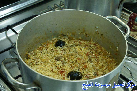 http://www.encyclopediacooking.com/upload_recipes_online/uploads/images_arabic-food-cooking-qatari-cuisine-recipe-14-%D8%B5%D9%88%D8%B1%D8%A9-%D8%A7%D9%83%D9%84%D8%A9-%D9%85%D8%AC%D8%A8%D9%88%D8%B3-%D9%87%D8%A7%D9%85%D9%88%D8%B1-%D9%82%D8%B7%D8%B1%D9%8A-%D9%84%D8%B0%D9%8A%D8%B0-%D9%88%D8%B3%D9%87%D9%84.jpg