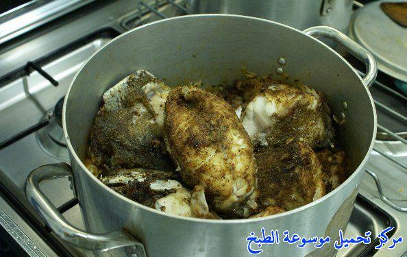http://www.encyclopediacooking.com/upload_recipes_online/uploads/images_arabic-food-cooking-qatari-cuisine-recipe-15-%D8%B5%D9%88%D8%B1%D8%A9-%D8%A7%D9%83%D9%84%D8%A9-%D9%85%D8%AC%D8%A8%D9%88%D8%B3-%D9%87%D8%A7%D9%85%D9%88%D8%B1-%D9%82%D8%B7%D8%B1%D9%8A-%D9%84%D8%B0%D9%8A%D8%B0-%D9%88%D8%B3%D9%87%D9%84.jpg