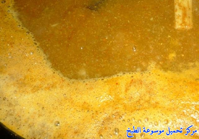 http://www.encyclopediacooking.com/upload_recipes_online/uploads/images_arabic-food-cooking-qatari-cuisine-recipe-2-%D8%B5%D9%88%D8%B1%D8%A9-%D8%A7%D9%83%D9%84%D8%A9-%D8%A7%D9%84%D8%AC%D8%B4%D9%8A%D8%AF-%D8%A7%D9%88-%D8%A7%D9%84%D9%82%D8%B4%D9%8A%D8%AF-%D8%A7%D9%84%D9%82%D8%B7%D8%B1%D9%8A%D8%A9.jpg