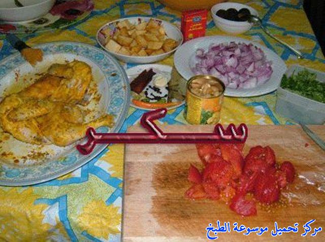 http://www.encyclopediacooking.com/upload_recipes_online/uploads/images_arabic-food-cooking-qatari-cuisine-recipe-2-%D8%B5%D9%88%D8%B1%D8%A9-%D8%A7%D9%83%D9%84%D8%A9-%D9%85%D8%B4%D8%AE%D9%88%D9%84-%D8%AF%D8%AC%D8%A7%D8%AC-%D9%82%D8%B7%D8%B1%D9%8A.jpg