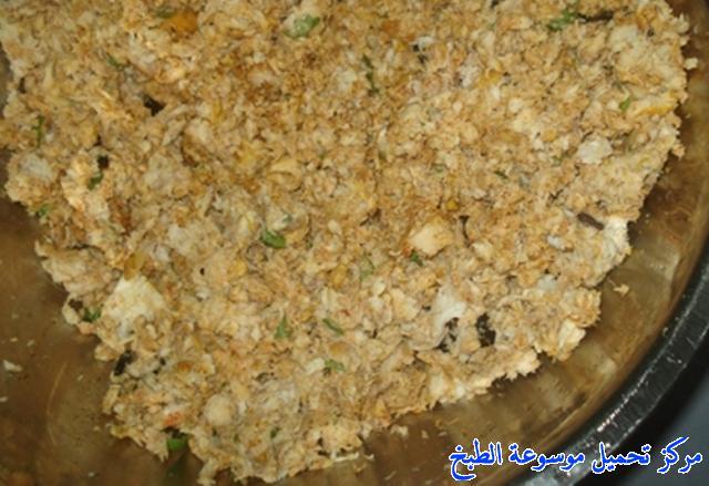 http://www.encyclopediacooking.com/upload_recipes_online/uploads/images_arabic-food-cooking-qatari-cuisine-recipe-5-%D8%B5%D9%88%D8%B1%D8%A9-%D8%A7%D9%83%D9%84%D8%A9-%D8%A7%D9%84%D8%AC%D8%B4%D9%8A%D8%AF-%D8%A7%D9%88-%D8%A7%D9%84%D9%82%D8%B4%D9%8A%D8%AF-%D8%A7%D9%84%D9%82%D8%B7%D8%B1%D9%8A%D8%A9.jpg