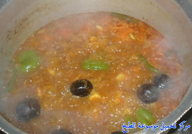 http://www.encyclopediacooking.com/upload_recipes_online/uploads/images_arabic-food-cooking-qatari-cuisine-recipe-7-%D8%B5%D9%88%D8%B1%D8%A9-%D8%A7%D9%83%D9%84%D8%A9-%D9%85%D8%AC%D8%A8%D9%88%D8%B3-%D8%B1%D8%A8%D9%8A%D8%A7%D9%86-%D8%A7%D9%84%D9%82%D8%B7%D8%B1%D9%8A%D8%A9.jpg