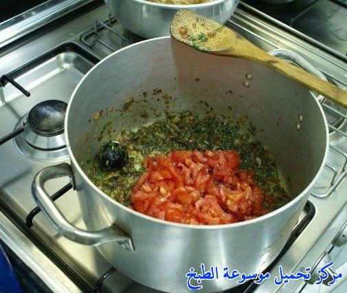 http://www.encyclopediacooking.com/upload_recipes_online/uploads/images_arabic-food-cooking-qatari-cuisine-recipe-7-%D8%B5%D9%88%D8%B1%D8%A9-%D8%A7%D9%83%D9%84%D8%A9-%D9%85%D8%AC%D8%A8%D9%88%D8%B3-%D9%87%D8%A7%D9%85%D9%88%D8%B1-%D9%82%D8%B7%D8%B1%D9%8A-%D9%84%D8%B0%D9%8A%D8%B0-%D9%88%D8%B3%D9%87%D9%84.jpg