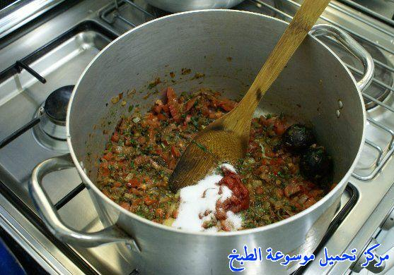 http://www.encyclopediacooking.com/upload_recipes_online/uploads/images_arabic-food-cooking-qatari-cuisine-recipe-8-%D8%B5%D9%88%D8%B1%D8%A9-%D8%A7%D9%83%D9%84%D8%A9-%D9%85%D8%AC%D8%A8%D9%88%D8%B3-%D9%87%D8%A7%D9%85%D9%88%D8%B1-%D9%82%D8%B7%D8%B1%D9%8A-%D9%84%D8%B0%D9%8A%D8%B0-%D9%88%D8%B3%D9%87%D9%84.jpg