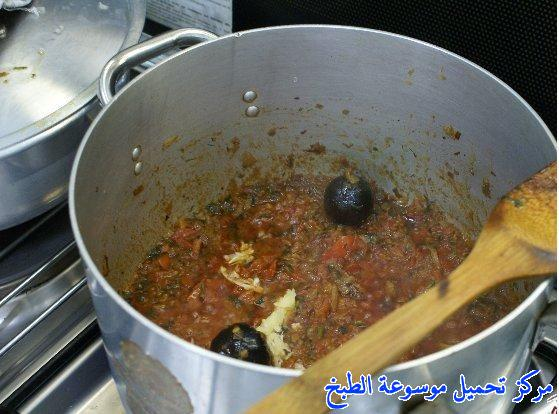 http://www.encyclopediacooking.com/upload_recipes_online/uploads/images_arabic-food-cooking-qatari-cuisine-recipe-9-%D8%B5%D9%88%D8%B1%D8%A9-%D8%A7%D9%83%D9%84%D8%A9-%D9%85%D8%AC%D8%A8%D9%88%D8%B3-%D9%87%D8%A7%D9%85%D9%88%D8%B1-%D9%82%D8%B7%D8%B1%D9%8A-%D9%84%D8%B0%D9%8A%D8%B0-%D9%88%D8%B3%D9%87%D9%84.jpg