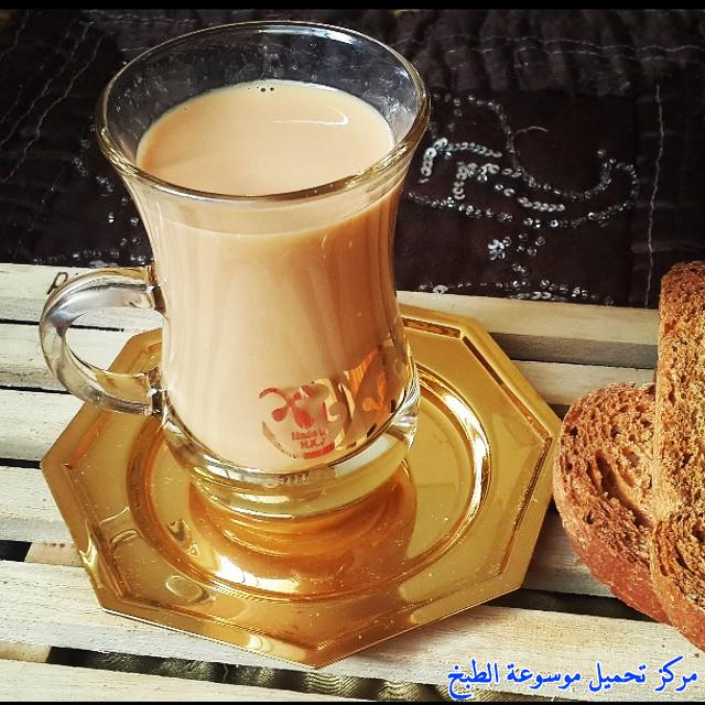 http://www.encyclopediacooking.com/upload_recipes_online/uploads/images_arabic-food-cooking-recipe-0-%D8%B7%D8%B1%D9%8A%D9%82%D8%A9-%D8%B9%D9%85%D9%84-%D8%A7%D9%84%D8%B4%D8%A7%D9%8A-%D8%A7%D9%84%D8%B9%D8%AF%D9%86%D9%8A-%D8%B3%D9%87%D9%84-%D9%85%D8%B1%D8%A9-%D9%88%D9%84%D8%B0%D9%8A%D8%B0-%D8%A8%D8%A7%D9%84%D8%B5%D9%88%D8%B1.jpg