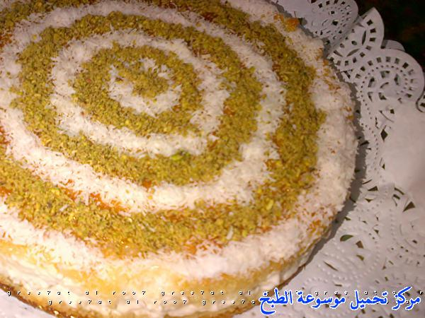 http://www.encyclopediacooking.com/upload_recipes_online/uploads/images_arabic-food-cooking-recipe-1-%D8%B5%D9%88%D8%B1%D8%A9-%D8%A7%D9%84%D8%A8%D8%B3%D8%A8%D9%88%D8%B3%D8%A9-%D8%A7%D9%84%D9%85%D8%AD%D8%B4%D9%8A%D8%A9-%D8%A8%D8%A7%D9%84%D9%82%D8%B4%D8%B7%D8%A9.jpg