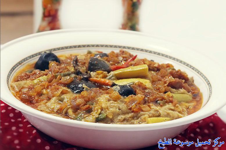 http://www.encyclopediacooking.com/upload_recipes_online/uploads/images_arabic-food-cooking-recipe-1-%D8%B5%D9%88%D8%B1%D8%A9-%D8%A7%D9%84%D9%85%D8%B1%D9%82%D9%88%D9%82-%D8%A7%D9%84%D8%B3%D8%B9%D9%88%D8%AF%D9%8A.jpg