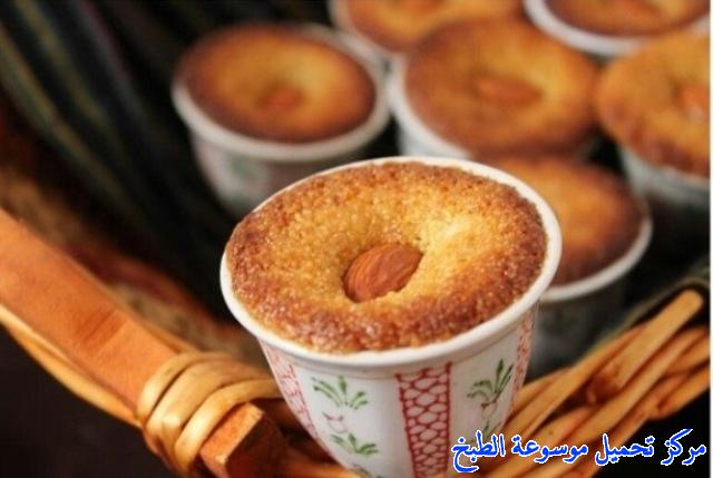 http://www.encyclopediacooking.com/upload_recipes_online/uploads/images_arabic-food-cooking-recipe-1-%D8%B5%D9%88%D8%B1%D8%A9-%D8%A8%D8%B3%D8%A8%D9%88%D8%B3%D9%87-%D8%A8%D8%A7%D9%84%D9%81%D9%86%D8%A7%D8%AC%D9%8A%D9%84.jpg